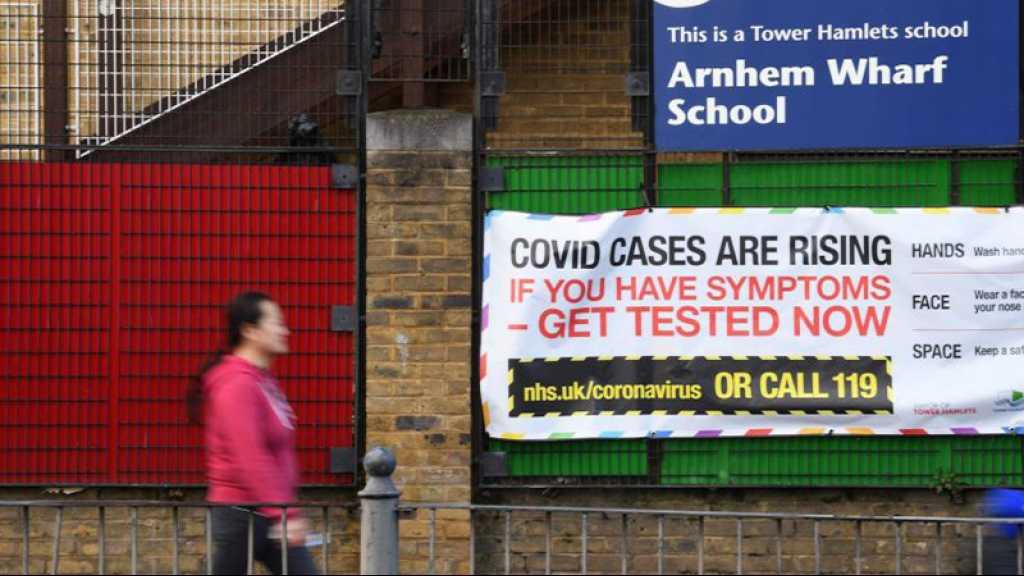 Coronavirus: «trop tôt pour lâcher du lest» sur les restrictions en Europe, Plus de 100 millions infections au monde