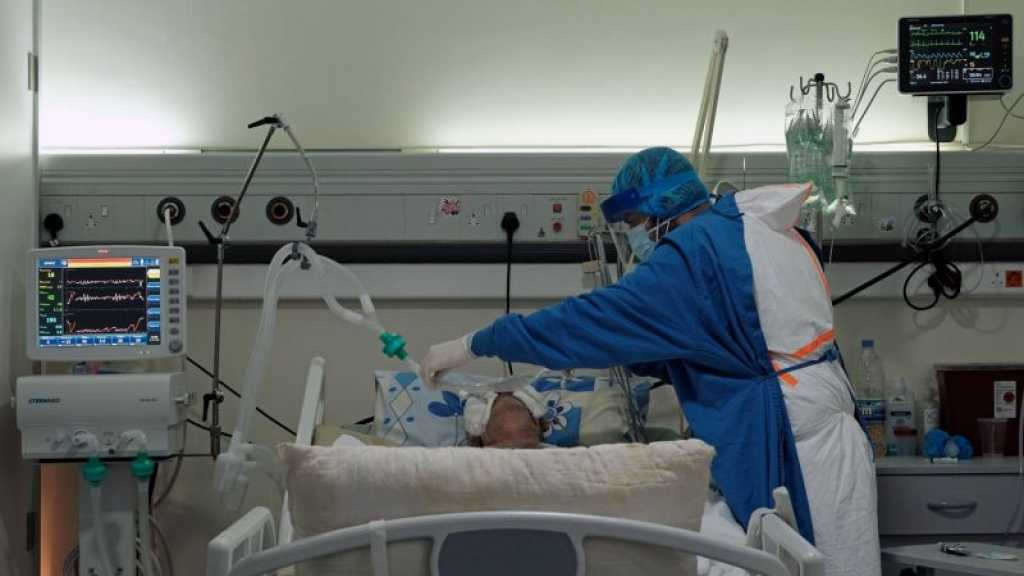 Coronavirus au Liban : 59 décès et 3.125 cas en 24h