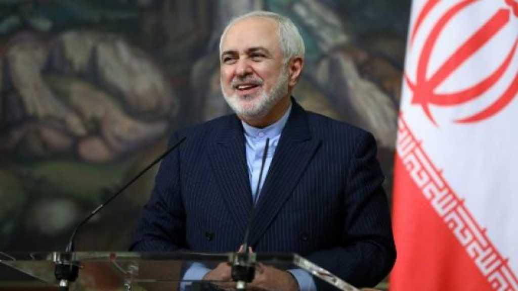 Téhéran appelle à la formation d'un gouvernement «inclusif» à Kaboul