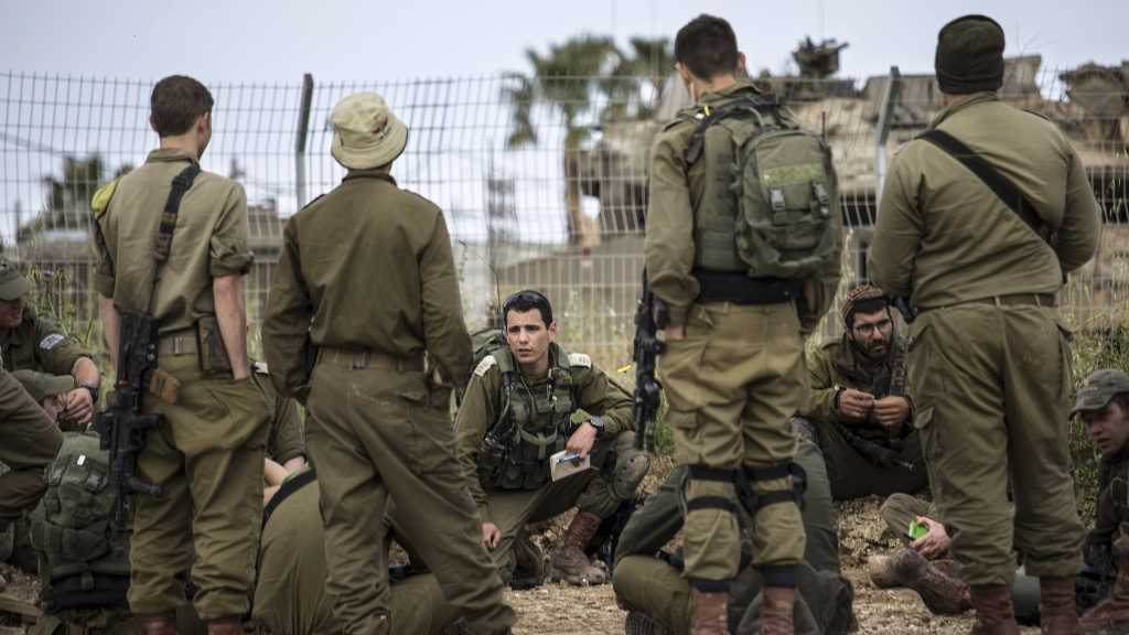 Coronavirus: L'armée israélienne annule les congés des militaires dû à l'augmentation du taux d'infection dans les bases
