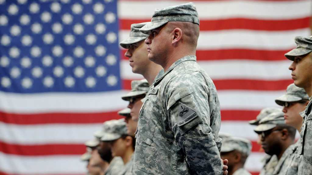 Biden va annoncer le gel du retrait partiel des troupes américaines en Allemagne