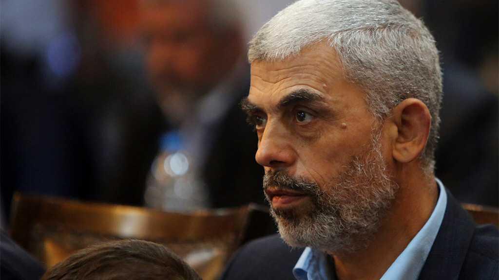Le Hamas: «Si Israël sabote nos élections, nous interférerons avec les leurs»