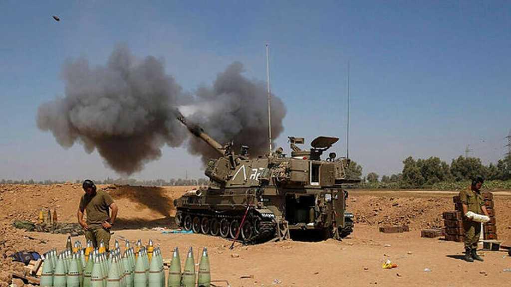La CPI ouvre la voie à une enquête pour crimes de guerre dans les territoires palestiniens