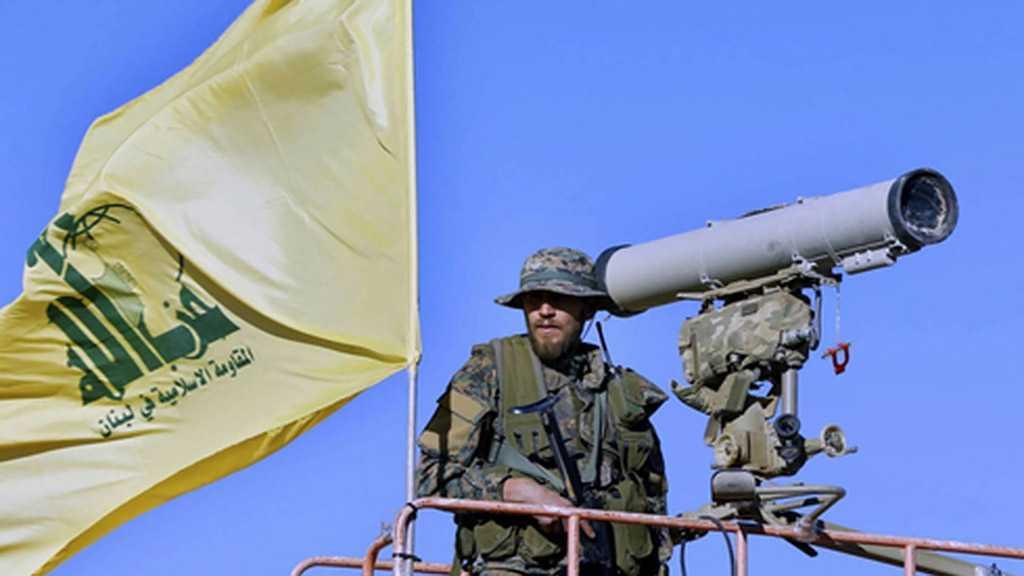 Le Hezbollah pourrait provoquer un conflit limité avec «Israël», s'inquiète l'armée israélienne