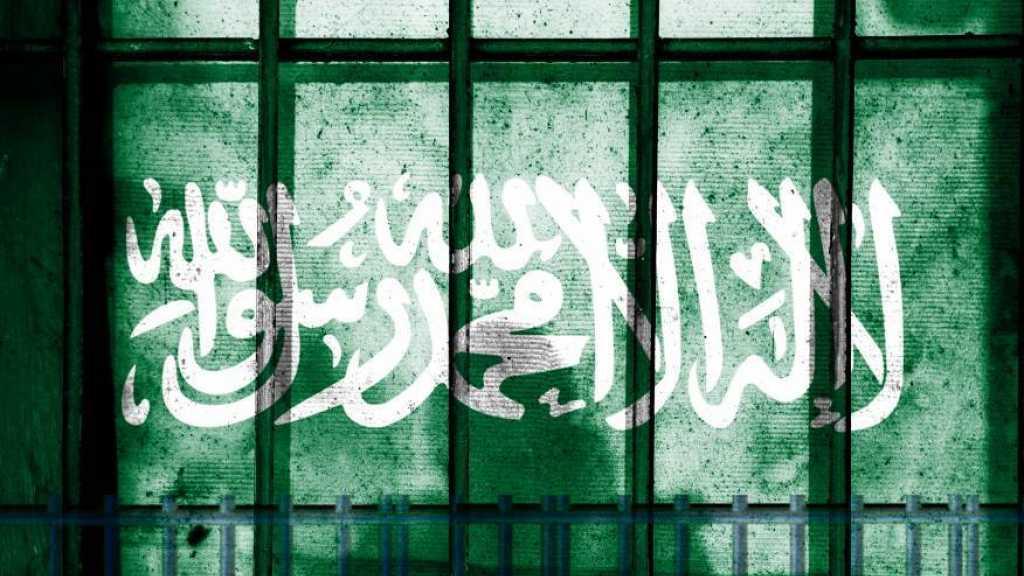 Les tribunaux saoudiens reportent le jugement des détenus palestiniens et jordaniens