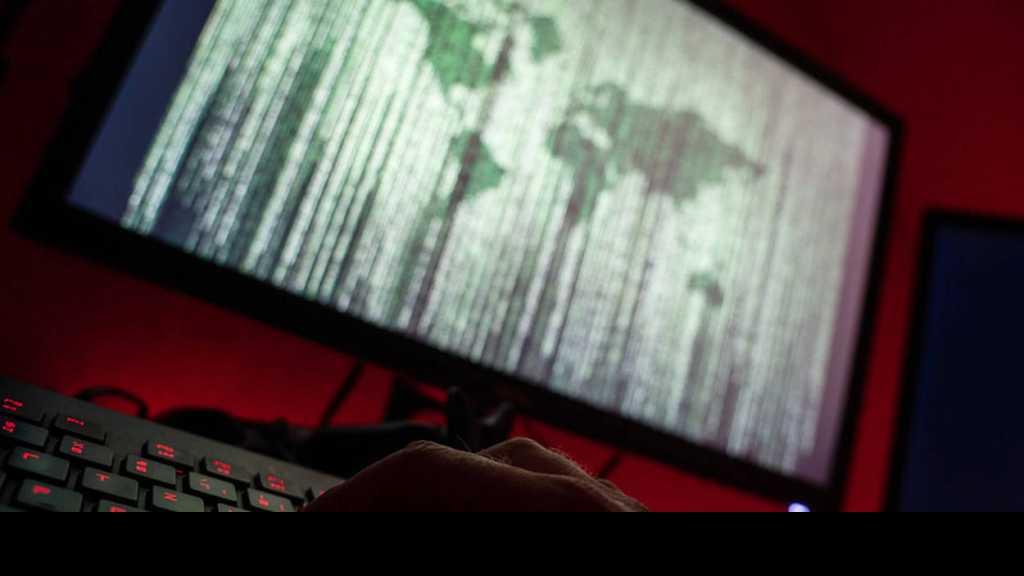 Cyberattaque en France : Le Kremlin juge «absurde» d'accuser la Russie