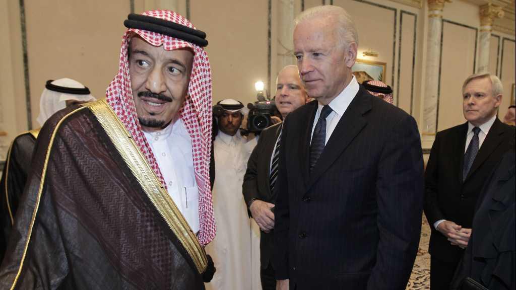 Biden veut «recalibrer» la relation avec Riyad et tenir MBS à distance
