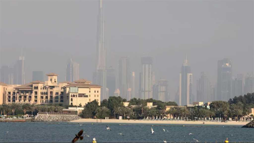 Des ONG appellent l'ONU à agir pour la princesse Latifa, «otage» à Dubaï