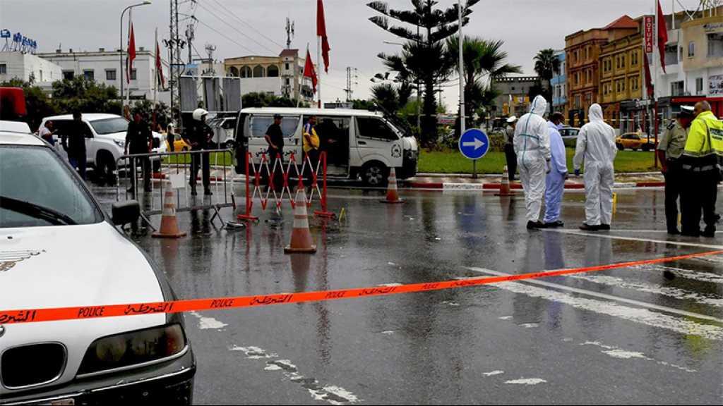 Tunisie: «Daech» revendique la mort de quatre militaires début février