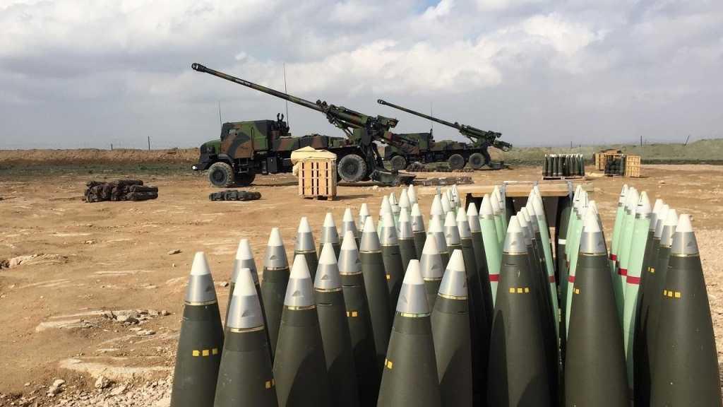 Guerre au Yémen : le soutien meurtrier de la France à l'Arabie saoudite