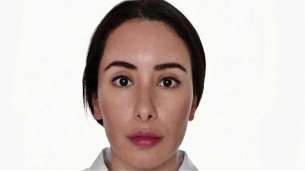 Dubaï: l'ONU a demandé des preuves de vie de la princesse Latifa