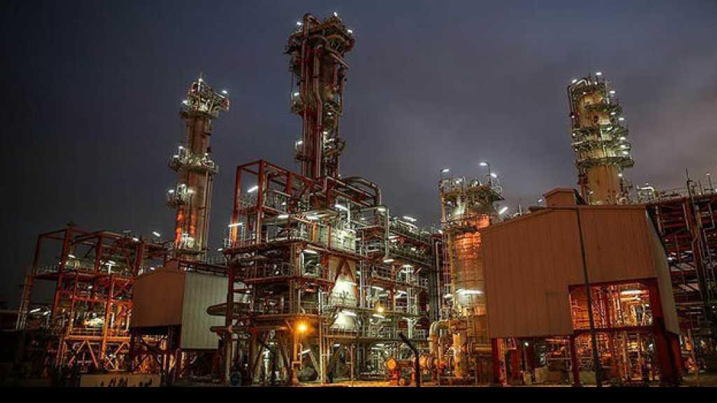 L'Iran pourrait emprunter plusieurs milliards de dollars à Moscou