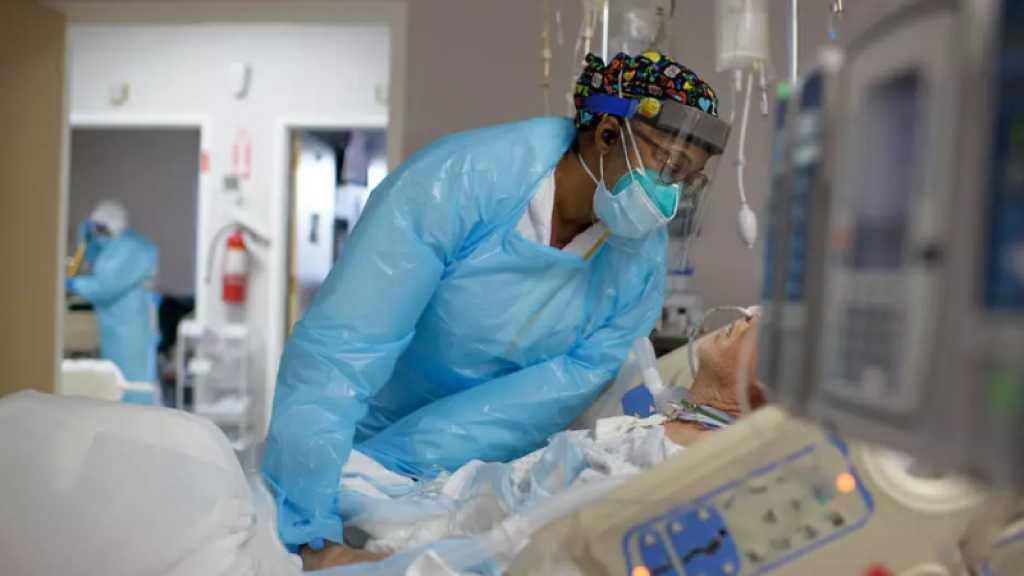 Coronavirus: plus de 2,47 millions de morts, vers de nouvelles mesures locales en France