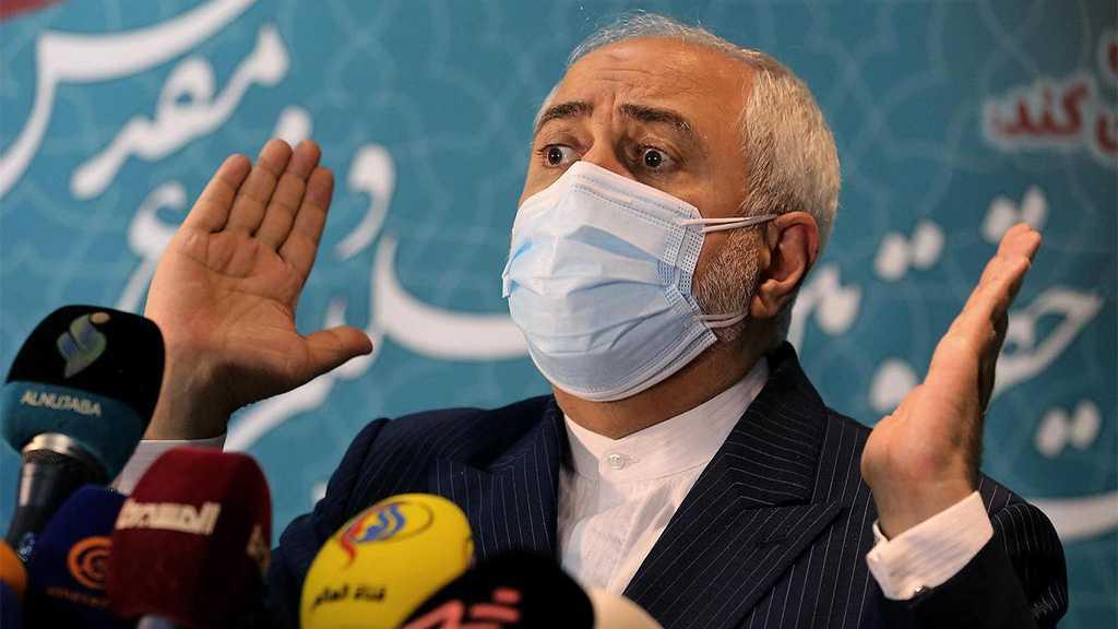 Zarif: la limitation des inspections de l'AIEA sur l'activité nucléaire a commencé