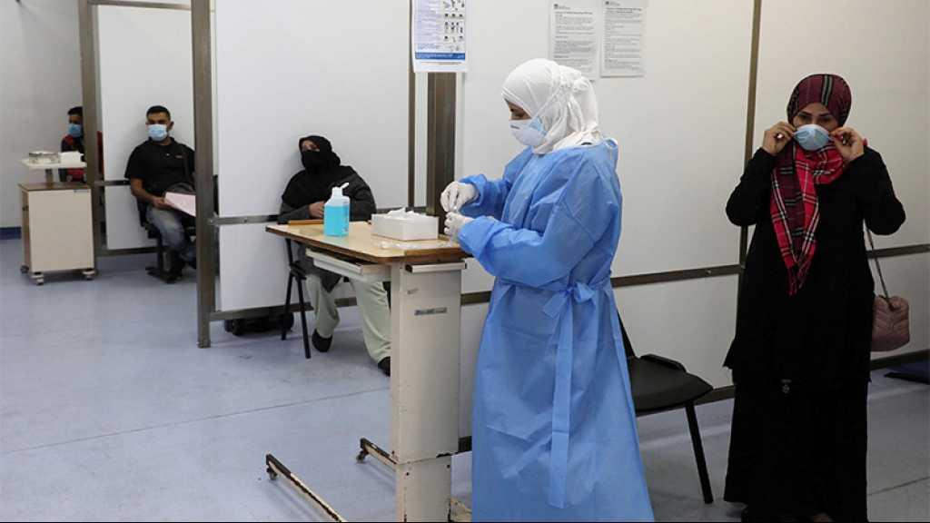Coronavirus au Liban: les contaminations de nouveau en hausse, 2723 nouveaux cas en 24h