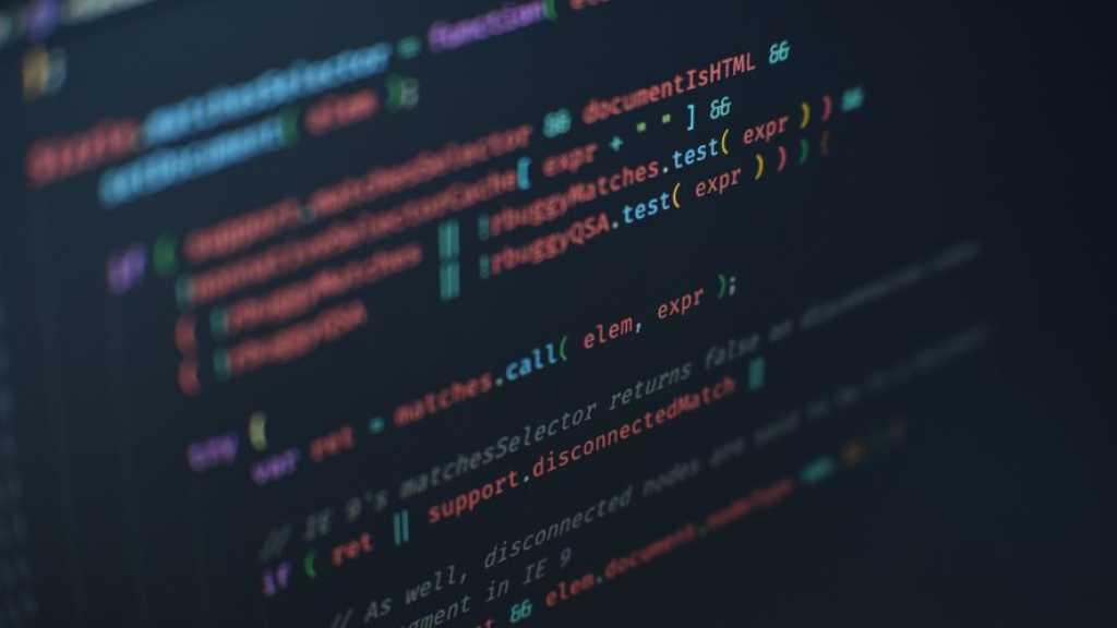 Les données confidentielles de 500 000 Français piratées et diffusées en ligne