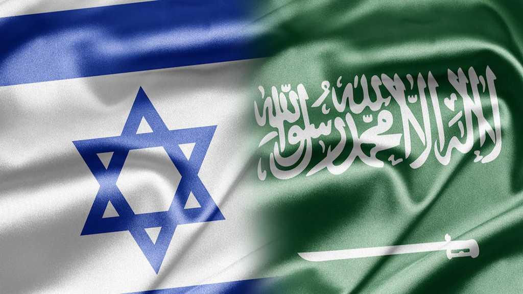 La politique de Biden concernant l'Iran au menu des discussions entre des responsables israéliens et saoudiens