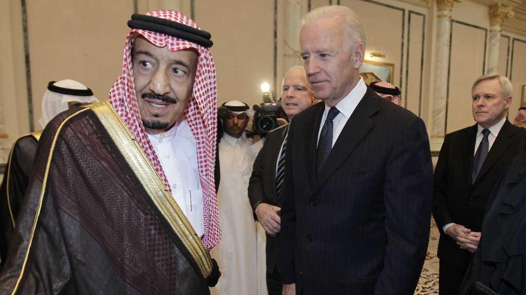 Biden appellera le roi saoudien à propos du rapport de Khashoggi
