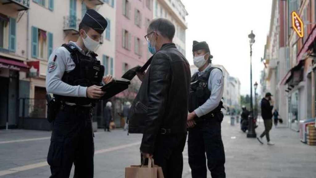 Virus: résolution à l'ONU exigeant l'équité dans l'accès aux vaccins, reconfinements locaux en France