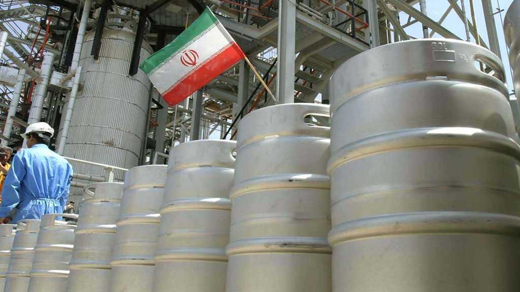 L'Iran va équiper ses installations nucléaires de centrifugeuses de nouvelle génération