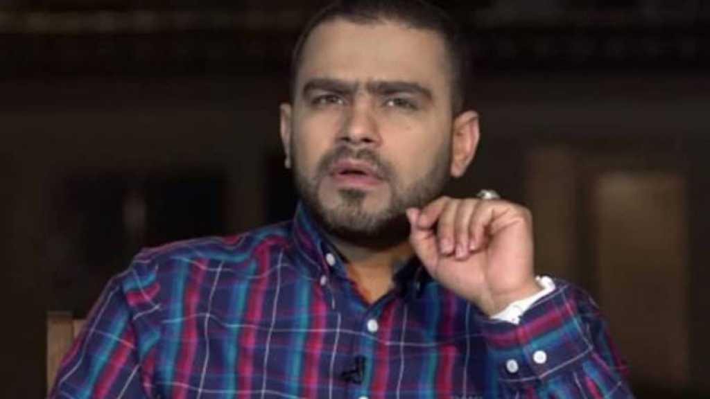 Arrêté au Maroc, un opposant saoudien sera extradé vers l'Arabie Saoudite