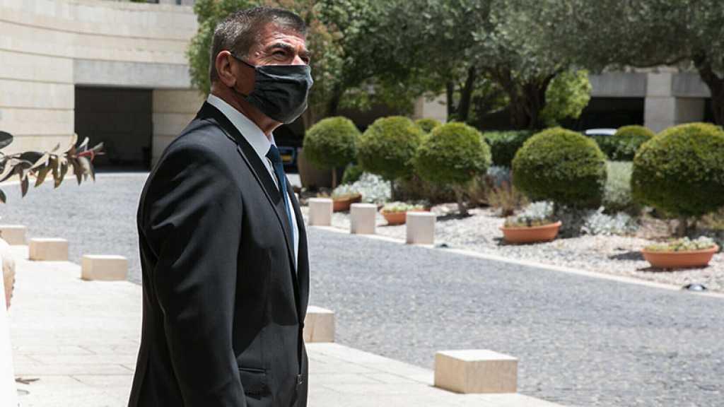 Entretien téléphonique entre les ministres des Affaires étrangères israélien et omanais