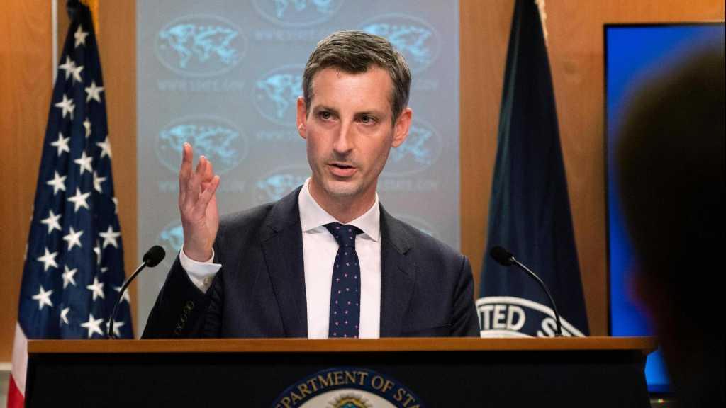 Washington appelle Riyad à «démanteler» l'unité qui a tué Khashoggi