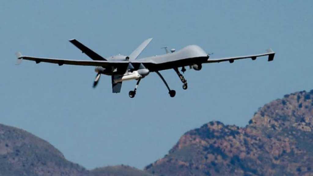 Ansarullah a attaqué le hangar d'avions militaires de l'aéroport d'Abha avec précision