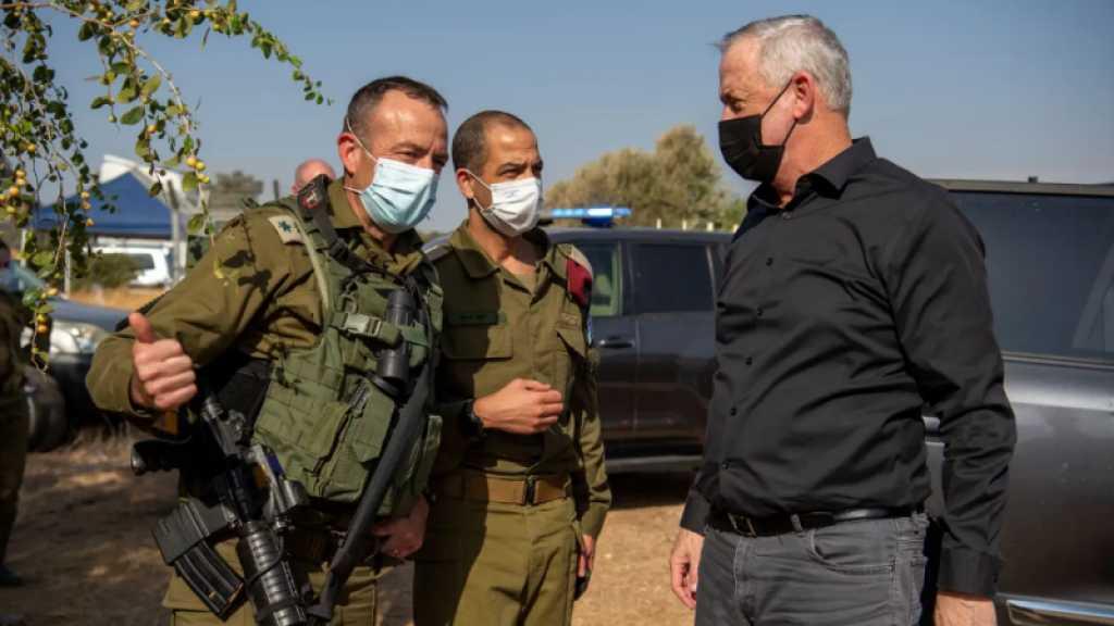 «Israël» va «protéger» des centaines de personnes contre une potentielle enquête de la CPI