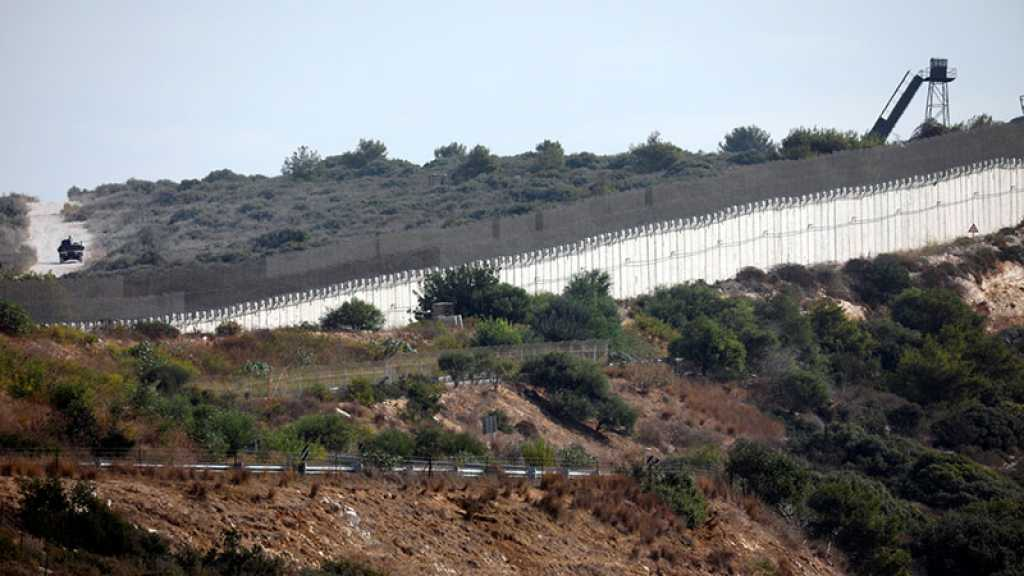 Le CICR remet à l'armée un Libanais relâché par «Israël»
