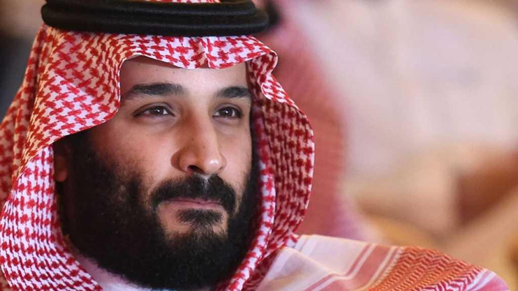 L'Arabie saoudite craint la défaite de Netanyahu lors des prochaines élections israéliennes