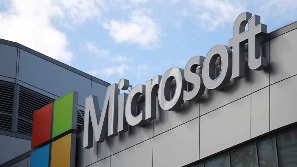Faille chez Microsoft: 30 000 organisations américaines victimes de pirates informatiques