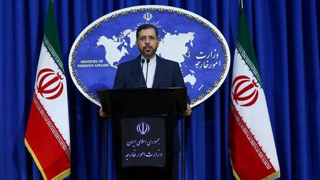 Iran: La Ligue arabe et certains pays de la région doivent réorienter leur approche vers le dialogue