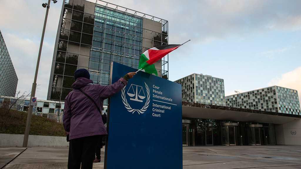 Netanyahu et Gantz tentent de mobiliser des pays alliés contre l'enquête de la CPI