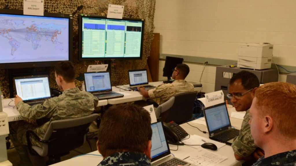 L'administration Biden préparerait une série de cyberattaques «clandestines» contre la Russie