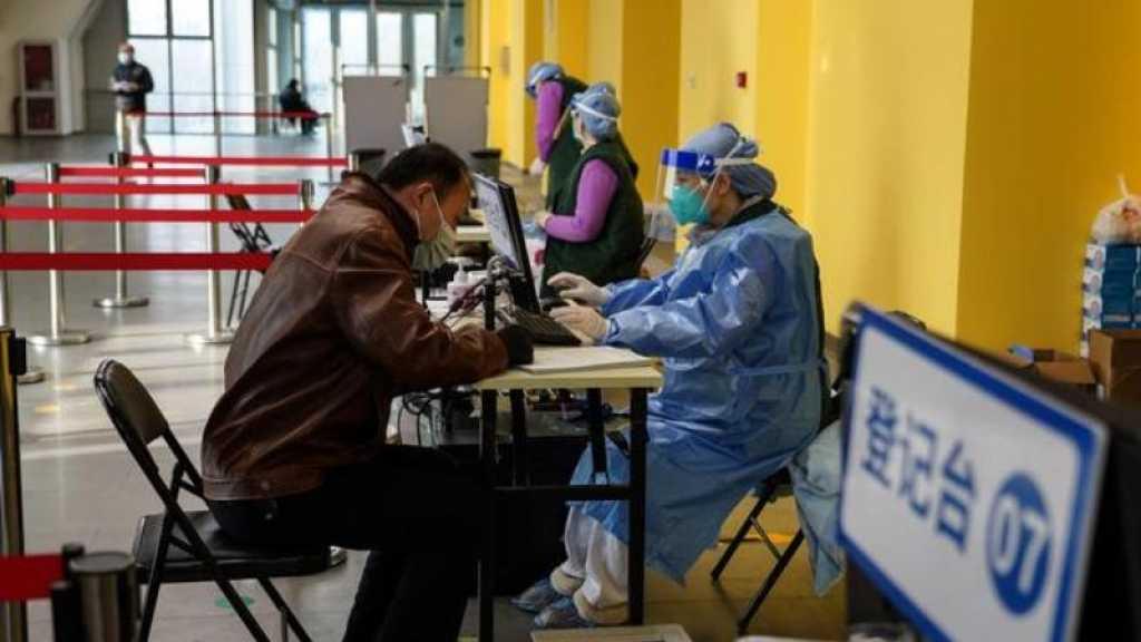 Covid-19: l'OMS défend son action, le vaccin russe Spoutnik V produit en Italie