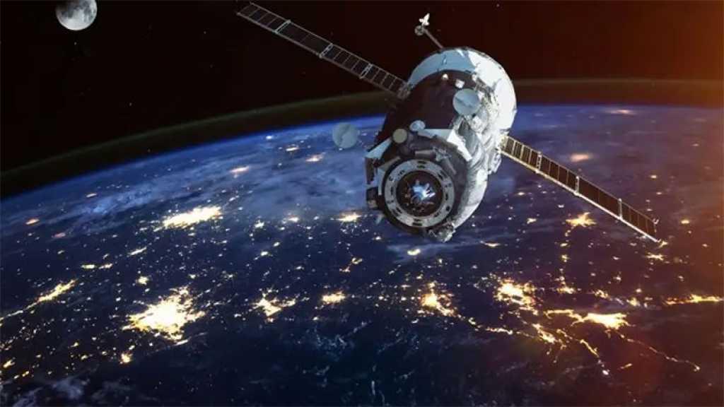 La France mène son premier exercice militaire spatial