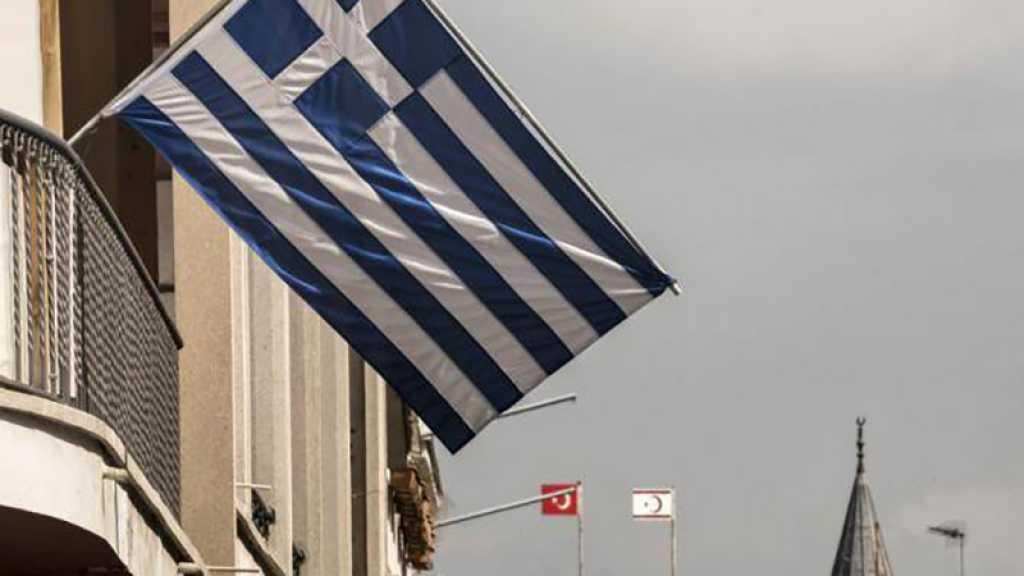 Méditerranée orientale: deuxième round des pourparlers entre Athènes et Ankara le 16 mars
