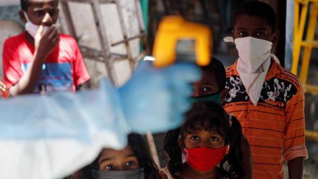 Coronavirus: la pandémie maltraite aussi l'enfance, le Danemark suspend le vaccin AstraZeneca