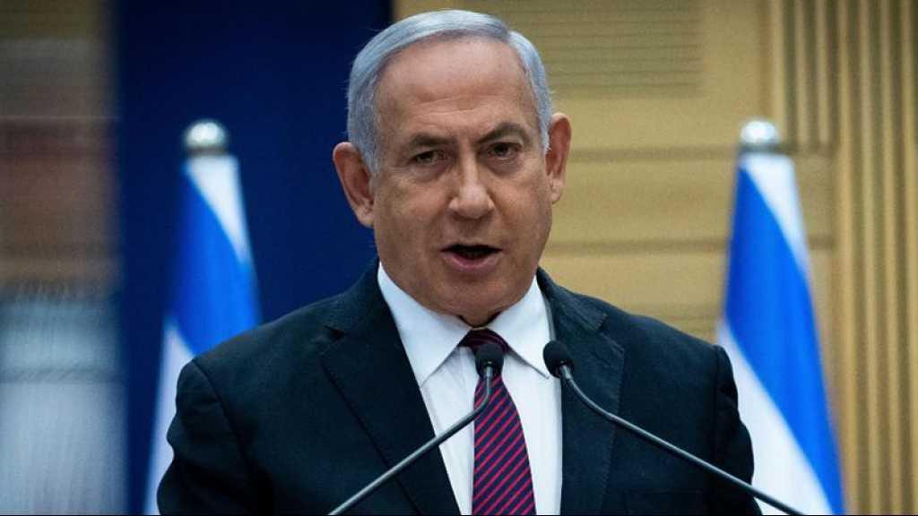 La visite prévue de Netanyahou aux EAU annulée, la Jordanie n'a pas approuvé l'itinéraire de vol