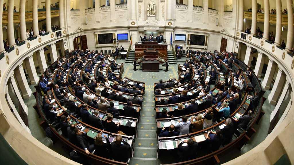 Bahreïn: Le Parlement européen condamne les violations flagrantes des droits de l'Homme