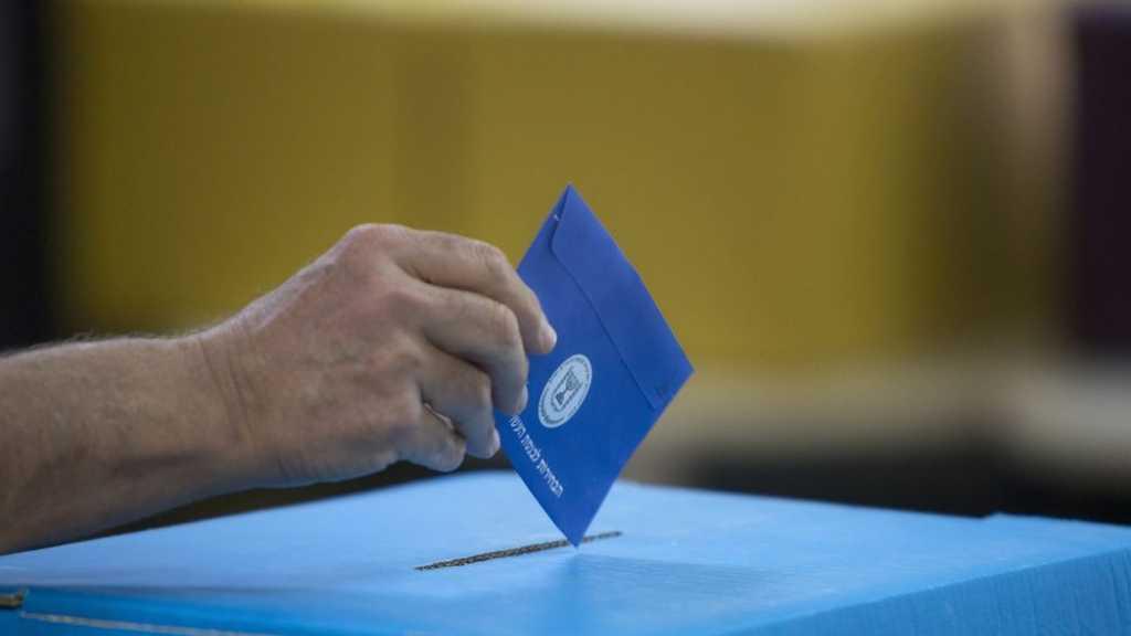 Elections israéliennes: des diplomates votent pour la première fois aux EAU et au Maroc