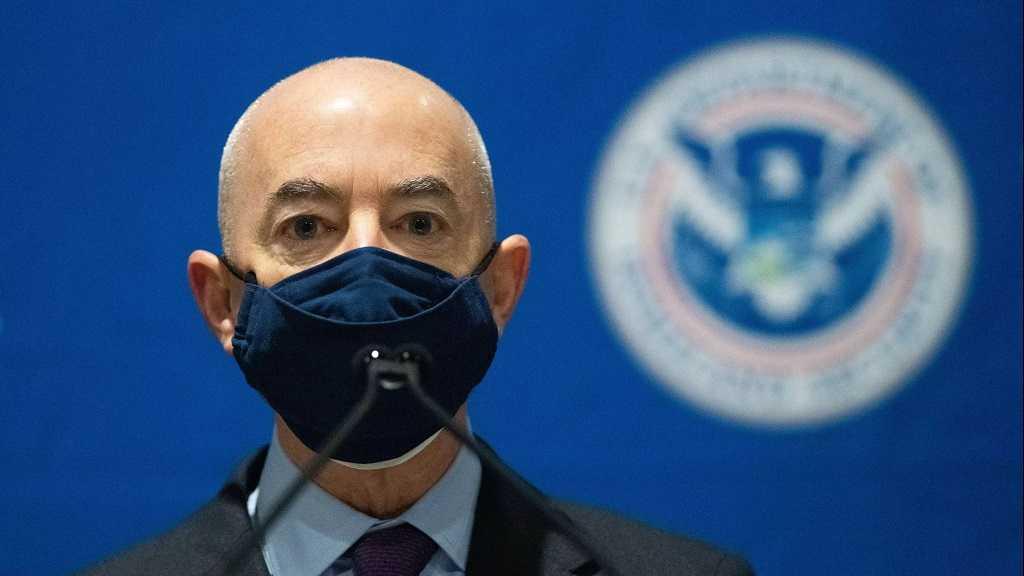Washington accorde un séjour temporaire aux Birmans présents aux États-Unis