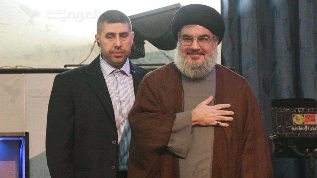 Le rapport de «Yediot Ahronot» sur sayed Nasrallah: Un scandale de renseignement et de presse