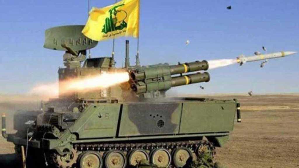 «Israël sera touché par 2000 missiles par jour lors d'une future guerre avec le Hezbollah», dit un général israélien