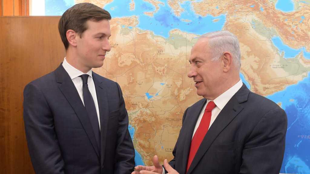 Netanyahu: quatre nouveaux pays prévoient de normaliser leurs relations avec «Israël»