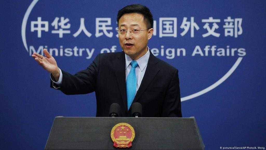 Pékin ne fera «aucun compromis» avant une rencontre avec les États-Unis