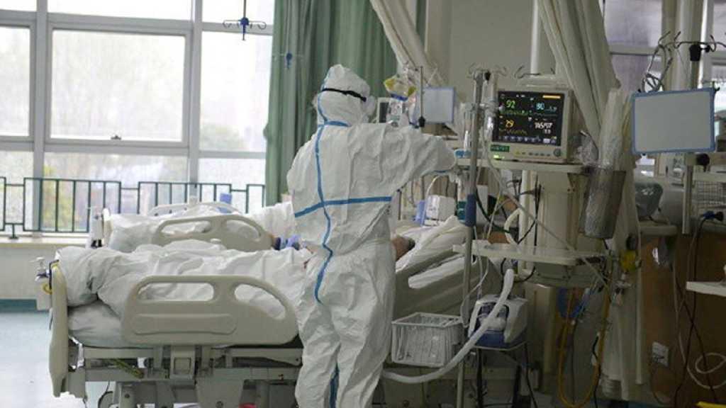 Coronavirus au Liban: le nombre des décès bondit à 73, 3757 nouveaux cas en 24h
