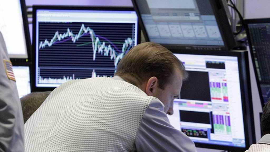 Covid-19: les marchés européens se réveillent inquiets