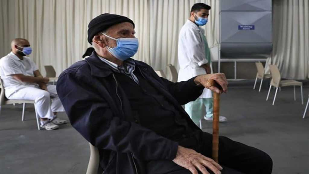 Coronavirus: 55 morts et 3588 cas alors que le Liban annonce la réouverture des restaurants lundi prochain